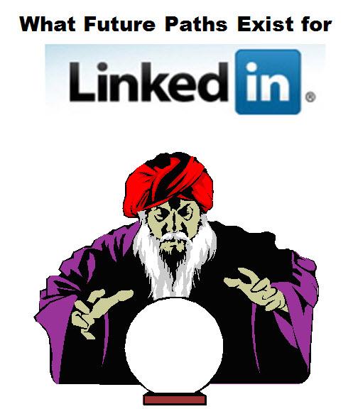linkedin-future-graphic