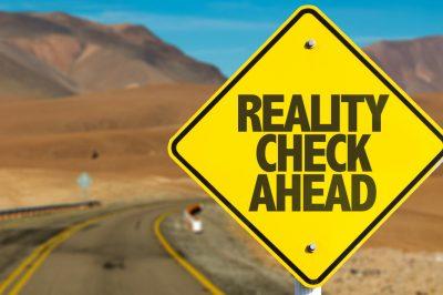 myth, fact, reality