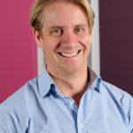 Thomsons Online Benefits staff portraits