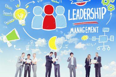 mentoring diversity business