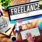 3 Steps Companies With a Blended Workforce Should Take to Protect Themselves