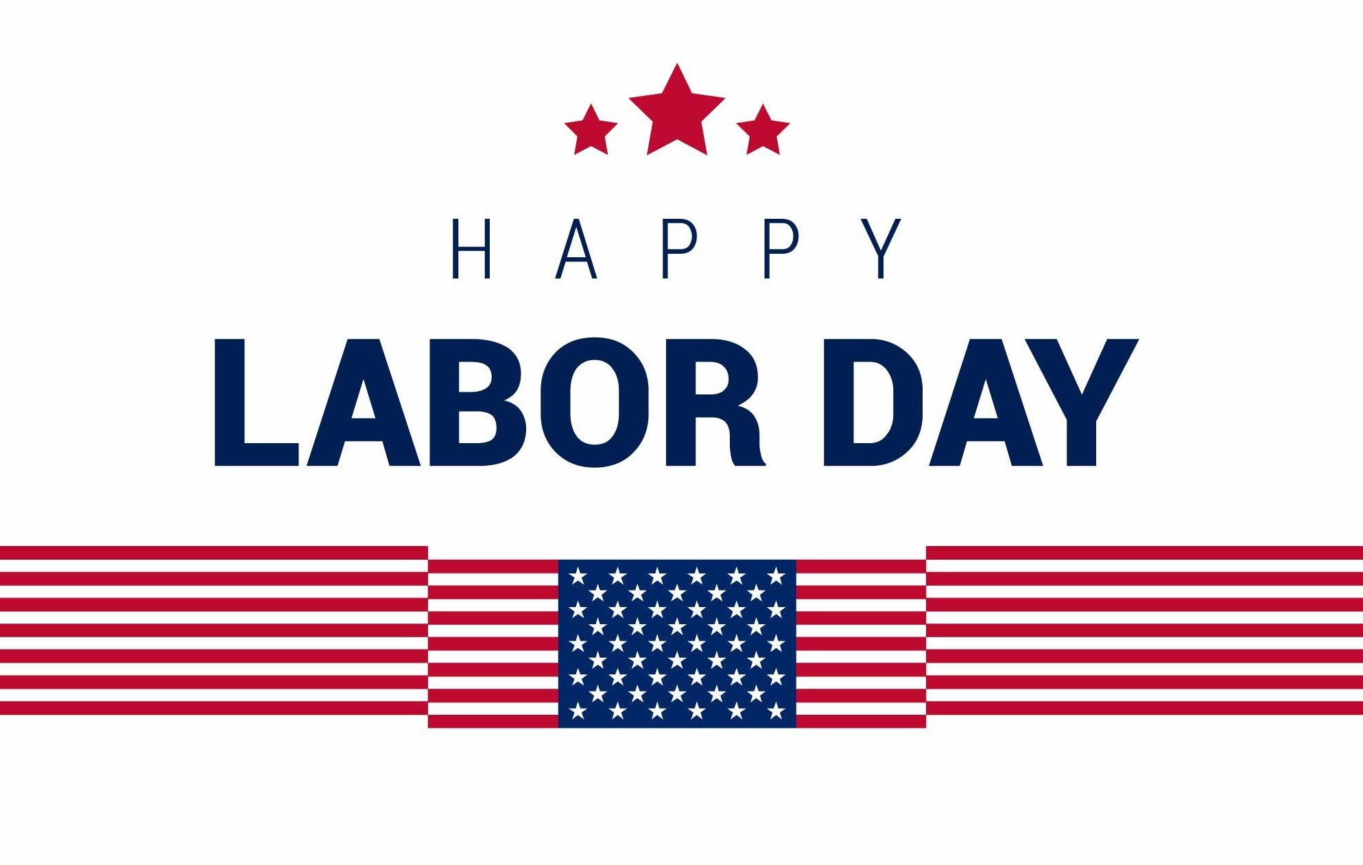 Happy Labor Day To Our U S Readers Tlnt