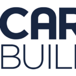 Investment Group Buys Majority Share In CareerBuilder