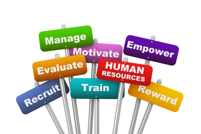 as hr transforms it s becoming a cool career choice tlnt