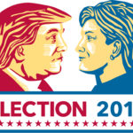 Visas, Leave and the ACA: How Trump and Clinton Compare