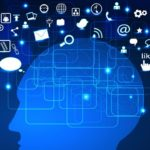 9 Ways The Digital Era Has Impacted Talent Sourcing