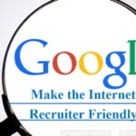 Make the Internet Sourcer and Recruiter Friendly