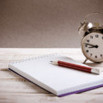 Time Management for Sourcers and Recruiters – Schedule Building