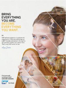 SAP_EVP_Mosaic Image