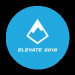 elevate-2016-logo-circle