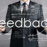 Improve Your Coaching Skills by Understanding the Psychology of Feedback