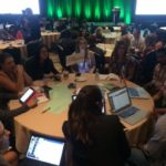 4 Reasons Why Investing in A Trip to SourceCon Early in Your Career Is Key