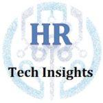 HR Tech Insights