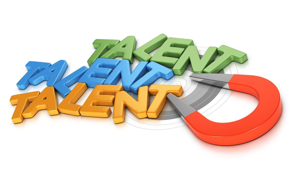 Driver Talent 7.1.13.40 registration code