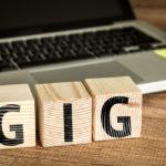 EEOC to Ratchet Up Scrutiny of Gig Economy Employers