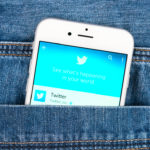 Is Twitter Dead for Recruiting?