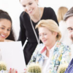 Don't Confuse Job Satisfaction and Engagement