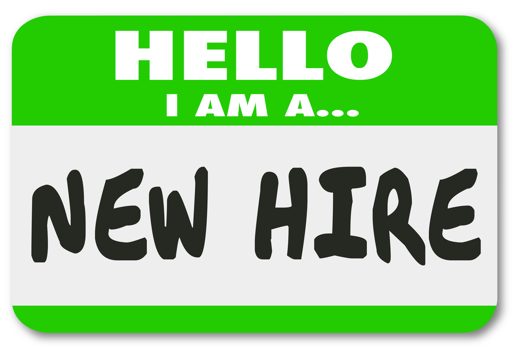 New Employee Orientation Clipart | www.imgkid.com - The ...
