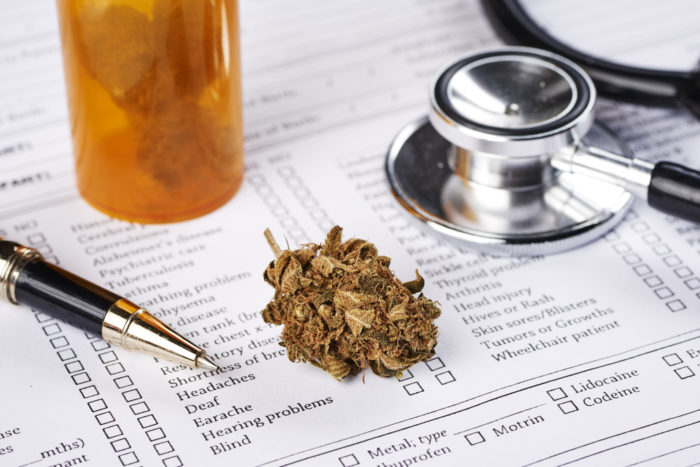 It's High Time You Reviewed Your Company's Drug Policy - TLNT