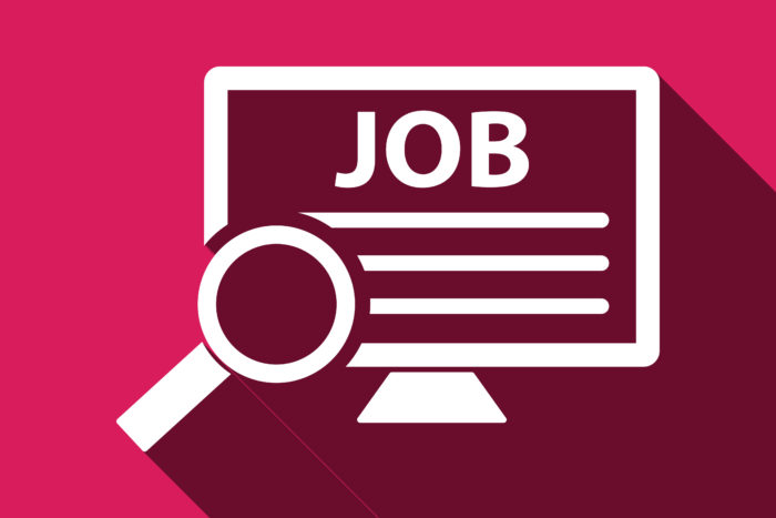Court Considering If Experience Limits in Job Postings Are Discriminatory