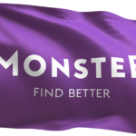 Monster's Sale to Randstad Is a Done Deal