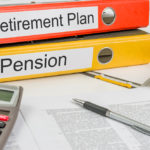Smaller Businesses Need An Employee Retirement Program Too