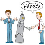 Bot-Proof Your Career (Part 1)
