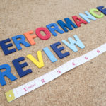 Performance Reviews: Why Once A Year Isn't Enough