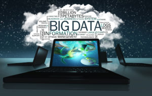 In the Rush to Big Data, Don't Ignore the Legal Risks