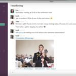 21 Slack Hacks For Fun and Productivity