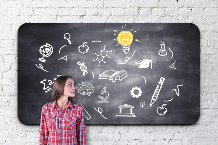women - STEM