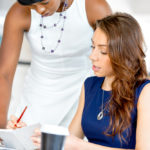 How to Start a Successful Mentoring Program