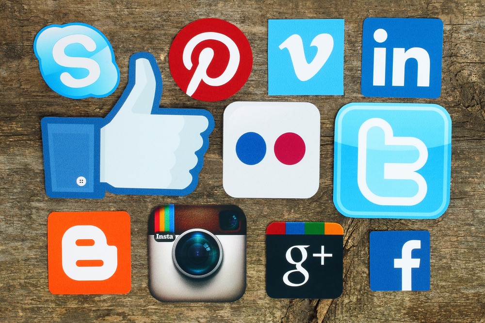 4 Ways You Can Make Better Use of Social Media - TLNT