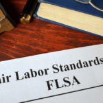 US Labor Department Announces FLSA Amnesty Program
