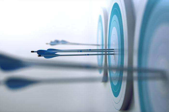 Digital Marketing 101: A Primer for Corporate Recruiters