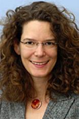 Frauke Kreuter