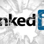 The Top 16 Articles of 2016: #12 – Microsoft To Buy LinkedIn For $26.2 Billion