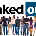 LinkedIn Or LinkedOut? Revisiting the 2016 SourceCon State of Sourcing Survey