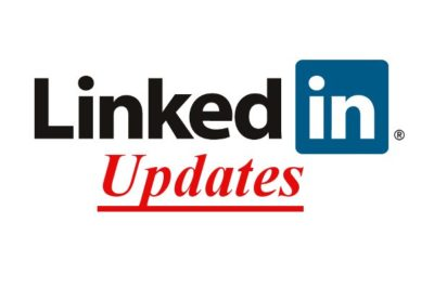 E Recruitment   LinkedIn CGMeetup