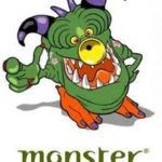 The Top 16 Articles of 2016: #2 – Randstad To Acquire Monster For $429 Million