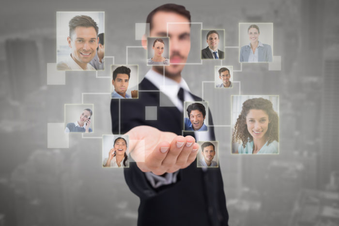 Hiring Managers to HR: Improve Your Recruiting | TLNT