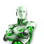 We Control The Robots, You Control The Agenda – Changes At #SourceCon