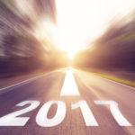 Angela Bortolussi's Bold Predictions for 2017