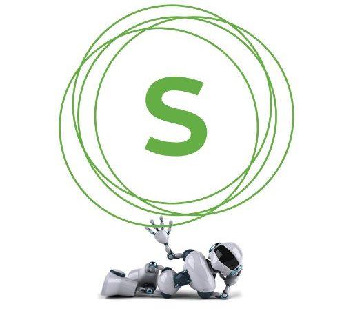 sourcecon6