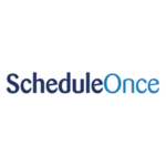 HR Tech Update: ScheduleOnce Acquires Reschedge from HireVue