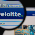 Best of TLNT 2017: Here's What Happened When Deloitte Dumped the Annual Review