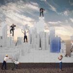 5 Behaviors That Build a Company's Culture