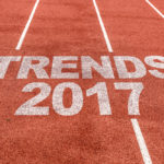 5 Talent Management Trends That Are Changing HR