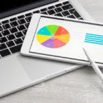 HR Analytics Made Simple and Easy