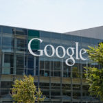 Engineer's Anti-Diversity Memo Gets Sharp Rebuke From Google